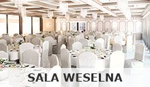 sala-weselna-button